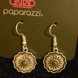 Paparazzi Fishhook Earrings